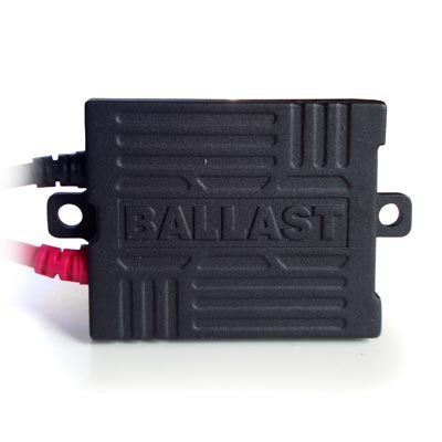 Balastro Can Bus Slim 35W