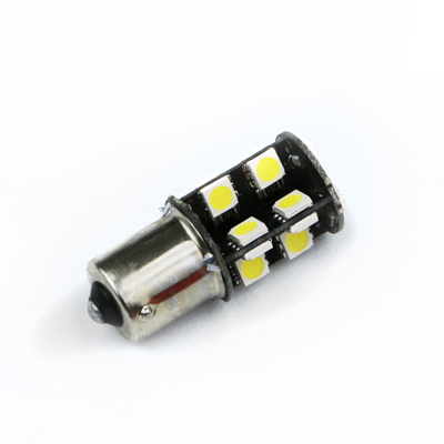 LED 12W21 Can Bus 1Polo